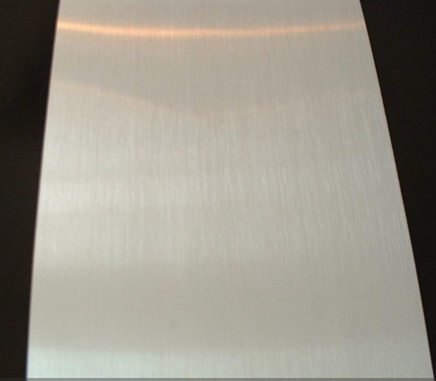 http://www.mintai-aluminum-coils.com/a/products/aluminumplate/