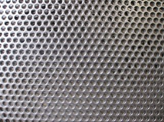 http://www.mintai-aluminum-coils.com/a/products/Aluminum_Perforated_Panel/