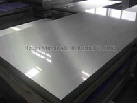 http://www.mintai-aluminum-coils.com/a/products/Aluminum_sheet_products/