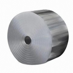 http://www.mintai-aluminum-coils.com/a/products/a/products/Aluminum_Foil_Stoc/