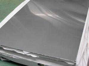 http://www.mintai-aluminum-coils.com/a/products/aluminumsheet/2015/0422/4.html